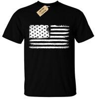 Grunge ProSphere University of Mount Union College Girls Performance T-Shirt