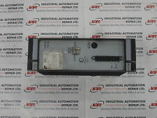 RELIANCE ELECTRIC POWER SUPPLY 57C493