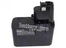 12V 2.2AH Power Tools Battery for Bosch 2 610 910 405,261091405,2 607 335 148 UK