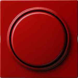 Gira S-Color, Wippen für Schalter und Taster - neu