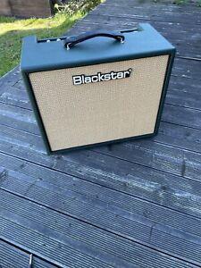 Blackstar Limited Edition  jjN20R 20 W 1x12 Valve Combo