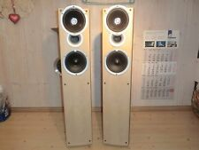 KEF 2x q4 HIGH-END HIFI Altoparlante/Speaker, 2 ANNI GARANZIA