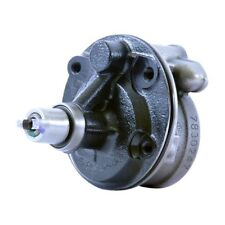 Power Steering Pump ACDelco Pro 36P0162 Reman