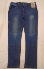 TU Jeggings, Stretch Jeans for Women