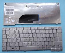 Teclado original Sony VAIO pcg-21313m pcg-2131l pcg-21313t pcg-21311t Keyboard