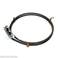DIPLOMAT Fan Oven Cooker ELEMENT ADP5330 ADP5340 BN