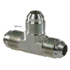 AF C5705-08-08-08 1//2 Male JIC x 1//2 Male JIC x 1//2 Male JIC Union Tee