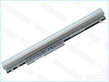 [BR9189] Batterie HP Pavilion DV7-3165EF - 5200 mah 14,4v