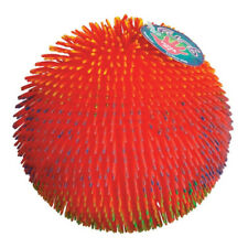 Tobar Ball Furb Super Squashy 10494