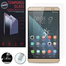 """1 Film Verre Trempe Protecteur pour Huawei MediaPad X2 7.0"""" Tablette Tactile"""