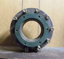 Vehicular Wheel Hub for Military Vehicle - P/N: 10920657-1 (NOS)