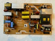 """SAMSUNG 37"""" TV POWER SUPPLY BOARD BN44-00216A FOR LE37A656AF"""