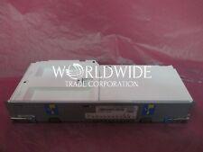 IBM 74Y2124 74Y2776 FC#8334 3.0GHz 8-Core POWER7 Processor card for 8233-E8B,