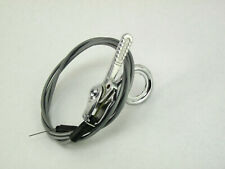 Shimano Positron shifter set single Gear Lever set with cable LAST ONE! NOS
