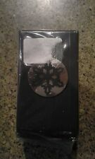 EK Success Tools paper punch slimline - Snowflake - repackaged - 3 in 1