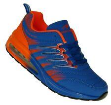 Art 265 Neon Turnschuhe Schuhe Sneaker Sportschuhe Neu Herren Damen