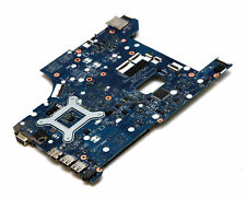 Lenovo ThinkPad E531 Working Motherboard Nm-a044