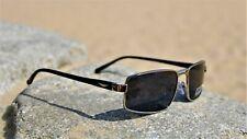 Sunglasses AVIATORSTYLE Men Women POLICE FBI sun glasses/Eyewear Outdoor UV400.