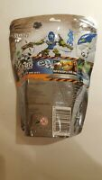 LEGO HERO FACTORY - SURGE 6217 - RARE RETIRED - BRAND NEW & SEALED