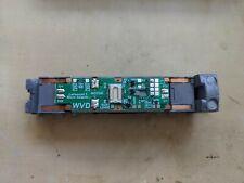 ESU Loksound 5 Micro Next18 Adapter for Kato F2, F3, F7, FP7, F40PH, P42