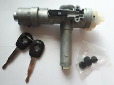Kia Sorento 2002-2009 New Ignition Steering Lock Barrel Contact Switch & 2 Keys