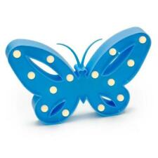 Butterfly LED Fairy Lights