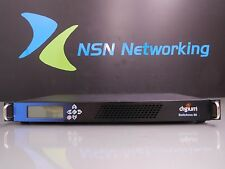 Digium Switchvox 80 Asterisk VoIP System 2AS80001LF-D 2AS80001LF