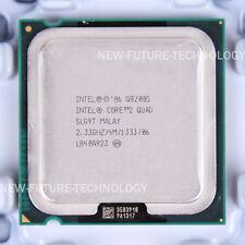 Intel Core 2 Quad Q8200S (BX80580Q8200S) SLG9T CPU 1333/2.33GHz LGA775 100% Work