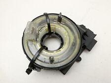 Airbag Anello strisciante Molla spiroelicoidale per VW Passat 3C B6 06-10