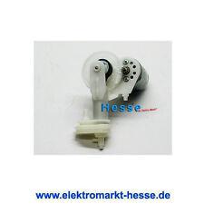 Braun Pumpe für Munddusche OC17/MD17/MD15/OC15/OCS18/OC18/OC19/MD19/OC20