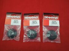 3 Traxxas 86 Tooth Spur gear 48 Pitch 86T Stampede Slash Rustler Slash tra 4686