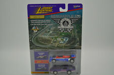 JOHNNY LIGHTNING Indy 500 1978 Champions Collection Unopened