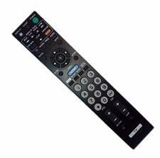 Sony Remote Control For Bravia KDL40S5100 KDL32L504 KDL32LL150 RM-YD028