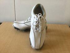 FootJoy  Junior Golf Shoes 45049 Size 4M