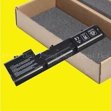 Laptop Battery For DELL LATITUDE D410 Y5179 Y5180 W6617 Y6142 312-0314 U5883
