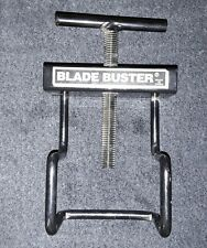 Blade Buster Lawnmower Blade Removal Tool BB-100