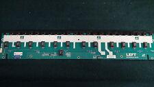 Samsung LJ97-01191A Backlight Inverter Left SSB460HH24-L REV0.2