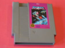MAGMAX CLASSIC ORIGINAL NINTENDO GAME SYSTEM NES HQ