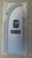 07 - 10 CHEVY SILVERADO LT PASSENGER RIGHT SIDE POWER WINDOW SWITCH NEW 25783952