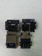 Dell N5110 | N5010 | 15R AC/DC Power Jack | Fast US Shipping!