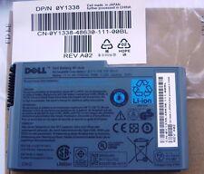 Batterie ORIGINALE DELL Precision M20 C1295 11,1V 53Wh
