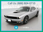 2017 Dodge Challenger 392 Hemi Scat Pack Shaker Coupe 2D AM/FM/HD Radio Air Conditioning Premium Sound Power Steering Rear Spoiler Power