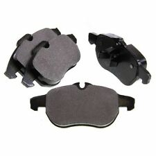 Vauxhall Vectra MK2 C 1.8 1.9TD 2.0TD 2.2 2002-2009 Front Brake Pads