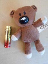 Toys: Decorative Hanging Teddy Bear