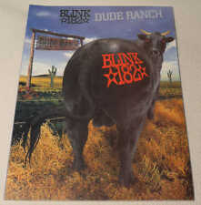Blink-182 - Dude Ranch, Guitar Music Book with Guitar Tab
