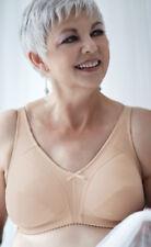 ABC 102 American Breast Care Style Lady Jane Item: M-Frame Bra Mastectomy Bra