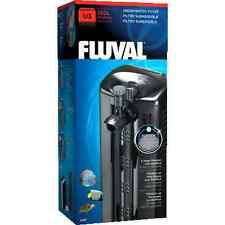 FLUVAL U3 Interno Acquario Acquario Filtro U 3 Hagen tropicale Coldwater