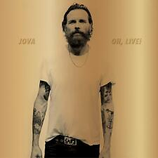 Oh, Live! (CD Oh Vita + DVD Live 2018) [audioCD] Jovanotti