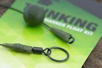 Thinking Anglers Marker Float Kit - TAMFK