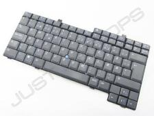 Genuine Dell Latitude D600 D800 Norwegian Norsk Keyboard Tastatur /233 LW